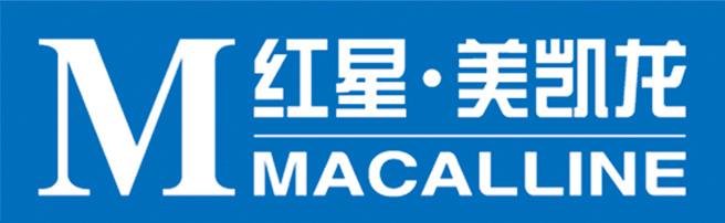 上海红星美凯龙品牌管理有限公司如皋分公司
