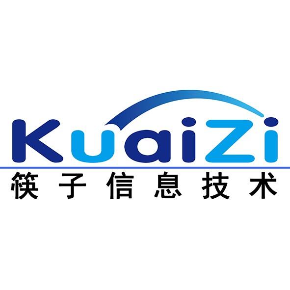 苏州筷子信息技术有限公司