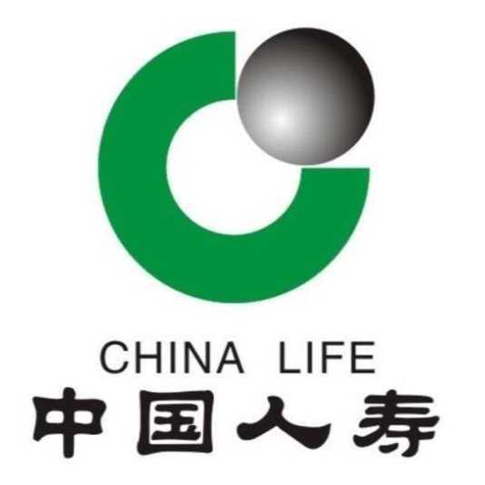 中国人寿如皋支公司海阳路