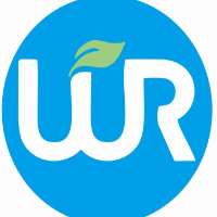 南通蔚然环境监测技术有限公司