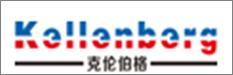江苏克伦伯格热能技术有限公司