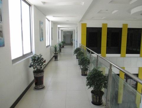工厂办公室1